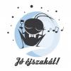 Jó éjszakát Mád 2016-ban - Jegyek és koncertek itt!