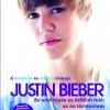 Justin Bieber könyve! Vedd meg itt!
