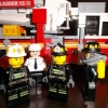 Egy napra újból megnyílnak a tűzoltólaktanyák! Helyszínek listája itt!