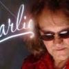 Charlie 70 koncert az Arénában! Jegyek itt!