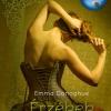 Érzékek tánca címmel megjelent Emma Donoghue könyve! Vásárlás és játék itt!
