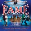 Fame musical videoklipp! Nézd meg! Videó itt!