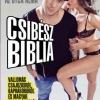 Csibészbiblia címmel megjelent Curtis könyve! Vásárlás itt!