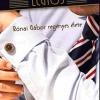 A láthatatlan légiós - Rónai Gábor regényes élete - Vásárlás itt!