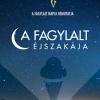 A Fagylalt éjszakája 2015-ben! Helyszínek listája itt!