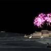 Ilyen lesz az idei augusztus 20-i tűzijáték! Videó itt!