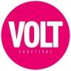 VOLT Fesztivál 2012 bérlet és VIP bérlet vásárlás itt!