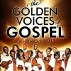 The Golden Voices of Gospel koncert a Budapesti Kongresszusi Központban - Jegyek a 2015-ös koncertre