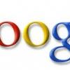 Karácsonyi google let it snow meglepetés! PRÓBÁLD KI!