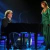 Rúzsa Magdi és Presser Gábor duett koncert - Országos turné - Jegyek itt!