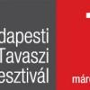 Budapesti Tavaszi Fesztivál 2012 jegyek itt!
