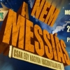 Nem a Messiás - Brian élete - Budapesten az Erkel Színházban Monthy Python musicalje - Jegyek itt!