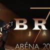Bródy koncert 2016-ban az Arénában - Jegyek itt!