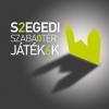 Kész a Szegedi Szabadtéri Játékok 2016-os műsora - Jegyek már kaphatóak!