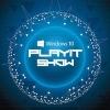 PlayIT Show 2015 - Budapest - Hungexpo - Jegyek itt!