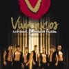 Los Vivancos – 7 testvér a Margitszigeten! Jegyek és videó itt!
