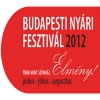 A Margitszigeti Szabadtéri Színpad 2012-ben is várja a nézőket!Jegyek itt!