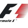 Formula 1 Hungary 2012 hétvégi és junior jegyek és bérlet kezelési költség nélkül itt!