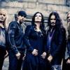Nightwish koncert 2021-ben Budapesten az Arénában - Jegyek itt!