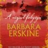 A végzet folyója címmel jelent meg Barbara Erskine új könyve! Vásárlás itt!