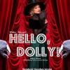 Hello, Dolly! musical Détár Enikővel! Jegyek itt!