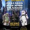 Országos Star Wars Találkozó 2015