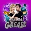 Grease musical 2017-ben Vácon - Jegyek itt!