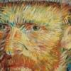 Van Gogh a Várkert Bazárban - Jegyek itt!