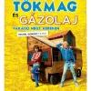 Tökmag és Gázolaj – Vakáció négy keréken - Videó itt!