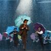 Ének az esőben magyarul - Jegyek itt!