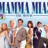 Mamma Mia musical a TV-ben!