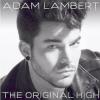 Adam Lambert koncert 2016-ban Bécsben - Jegyek itt!
