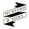 Mumford and Sons koncert 2016-ban Bécsben - Jegyek itt!