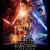 Premier jegyek! Star Wars: Az ébredő Erő éjféli vetítés az Ágymoziban! Jegyek és videó itt!