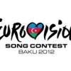 Facebook dal született az Eurovíziós Dalfesztiválra!