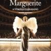 Marguerite - A tökéletlen hang - Videó itt!
