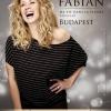 Lara Fabian koncert 2016 - Aréna - Jegyek itt!