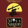 Miss Saigon musical a Bajai Szabadtéri Színpadon! Jegyek itt!