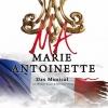 Marie Antoinette musical az Operettszínházban - Szereposztás és jegyek itt!