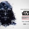 Star Wars kiállítás Budapesten - Jegyek a Star Wars Identities Exhibitionra itt!