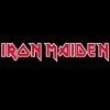 Iron Maiden koncert 2016-ban Magyarországon - Jegyek itt!