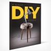 Megjelent a nagy DIY könyv - Vásárlás itt!