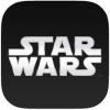 INGYENES Star Wars játék jelent meg mobilokra - Letöltés itt!