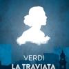 Traviata a Margitszigeti Szabadtéri Színpadon 2016-ban - Jegyek itt!