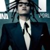 Rihanna koncert 2016 - Jegyek a budapesti koncertre itt!