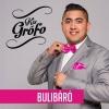 Kis Grófo: Megérkezett a Bulibáró CD! Videó itt!