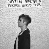 Justin Bieber koncert 2016-ban Bécsben - Jegyek itt!