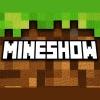 Minecraft show Budapesten 2016-ban - Jegyek itt!