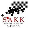 Sakk musical 2021-ben Budapesten - Jegyek az ABBA szerzőpárjának musicaljére itt!