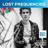 Lost Frequencies koncert 2016-ban a Balaton Soundon - Jegyek itt!